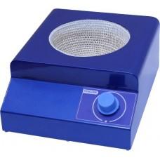 STEGLER JKI-500 Колбонагреватель (500 мл до +380 °C)