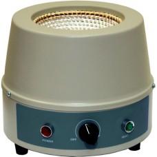 STEGLER KН-500 Колбонагреватель (500 мл до +450 °C)
