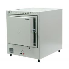Муфельная печь СНОЛ-1,4.2,5.1,2/12,5 – И1 (до 1250 °С, волокно)