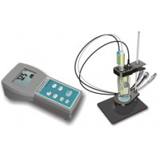 pH-150МИ (без штатива)