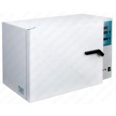 Шкаф сушильный ШС-20-02 СПУ мод.2202 (20 л, +50...+200 °С, принудит. конвекц., камера из нерж.стали)