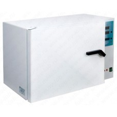 Шкаф сушильный ШС-40-02 СПУ мод.2204 (40 л, +50...+200 °С, принудит. конвекц., камера из нерж.стали)