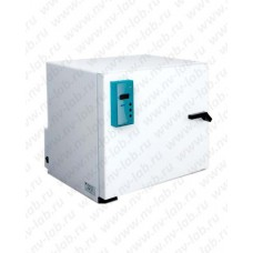 Шкаф сушильный ШС-80 МК СПУ мод.2004 (80 л, t°до +350 °С, камера-нержавеющая сталь)
