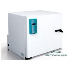 Шкаф сушильный ШС-80-01 СПУ мод 2001 (до +200°C, нержавеющая сталь)