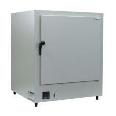 Шкаф сушильный СНОЛ-3,5.3,5.3,5/3,5 – И1М (камера 42 л, 350 С)