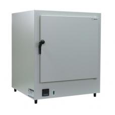 Шкаф сушильный СНОЛ 3,5.3,5.3,5/3,5-И2М (42 л, 350г°C, 350х350х350, нерж.)