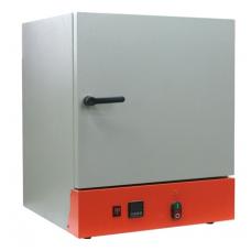 Шкаф сушильный СНОЛ-3,5.3,5.3,5/3,5-Н5 (с вентилятором) (42 л, 350°C)