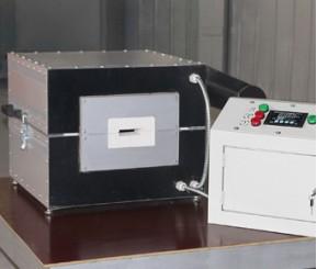 Лабораторное оборудование и приборы