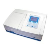 Фотометры и спектрофотометры
